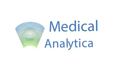 Medical Analytics Ltd